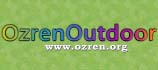 ozren_outdoor_158x70