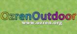ozren_outdoor_158x70
