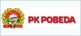 pk pobeda-logo