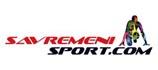 savremeni sport-logo