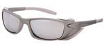 Zastita- Julbo Legend - Alti Spectron X6 Sunglasses Discount