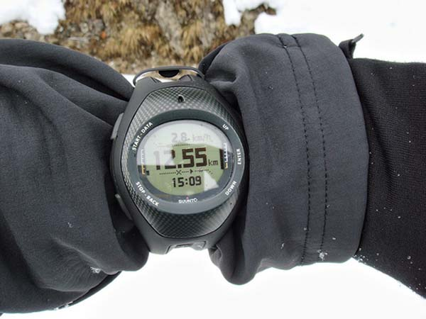 altimetri-01