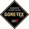 goretex-02