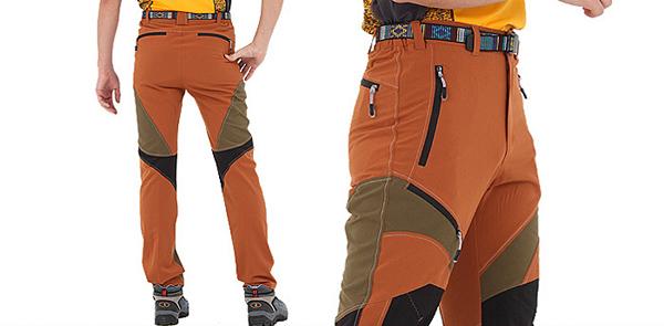 pantalone-01