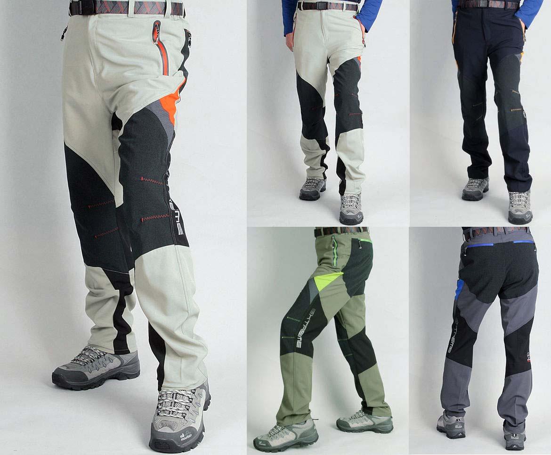 pantalone-velika
