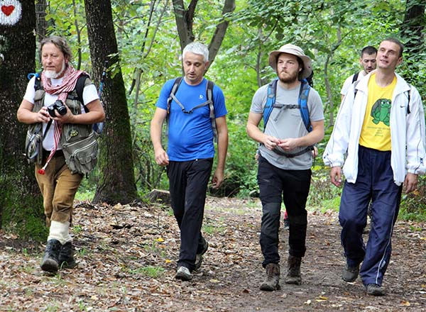 treking liga-bukovacki maraton-01
