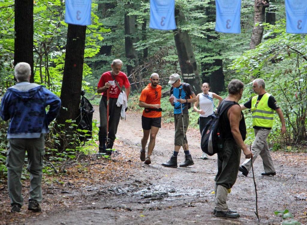 treking liga-bukovacki maraton-02