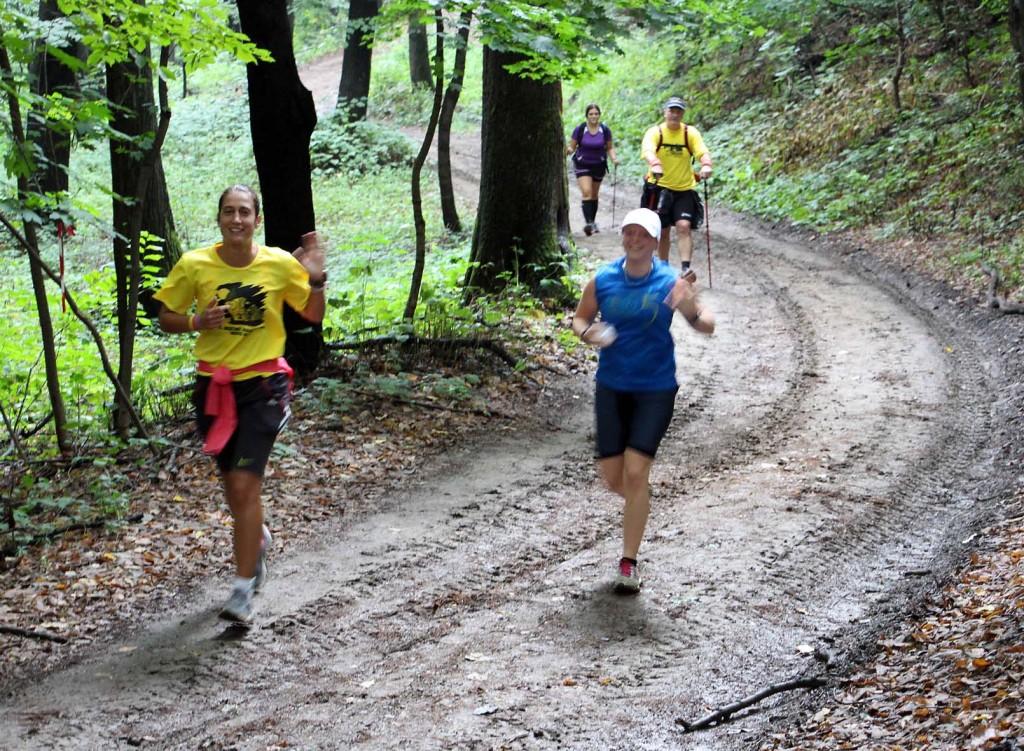 treking liga-bukovacki maraton-04