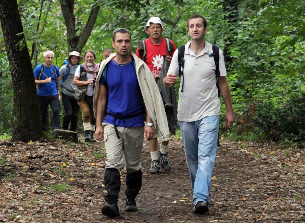 treking liga-bukovacki maraton-05