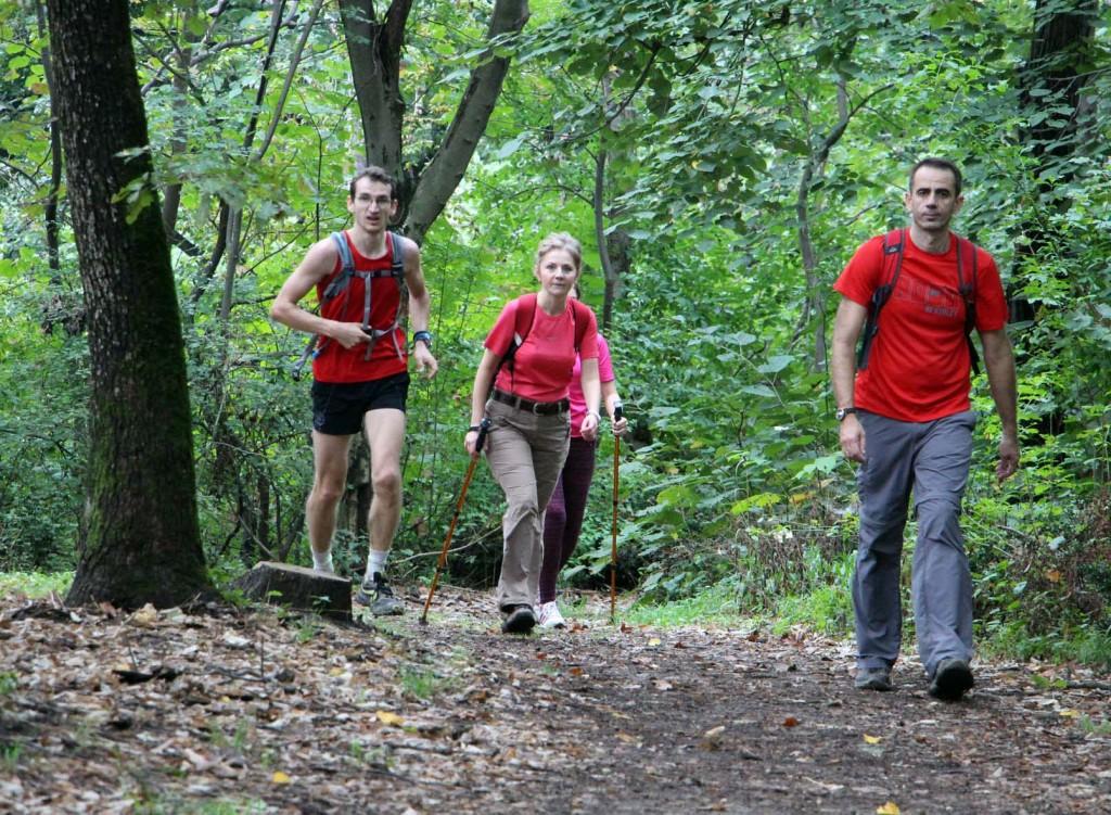 treking liga-bukovacki maraton-07