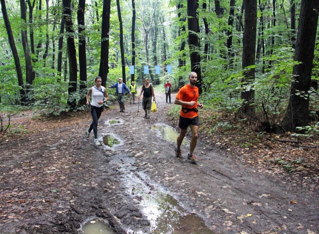 treking liga-bukovacki maraton-08