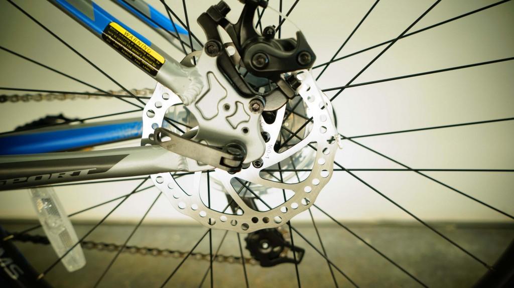 15480841850_Jamis Bicycles Canada 79 VELIKA