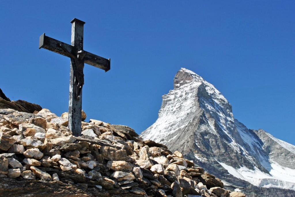 Matterhorn (3) VELIKA